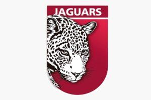 jaguarfinal