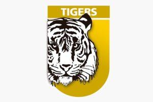 tigersfinal