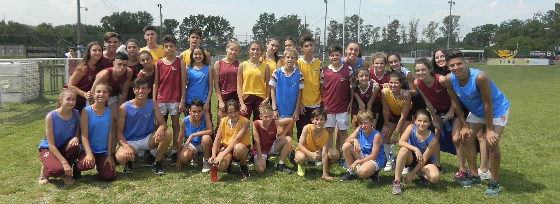ms-header-deportes
